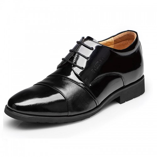 height elevator shoes for men