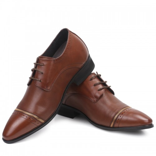 height elevator shoes india