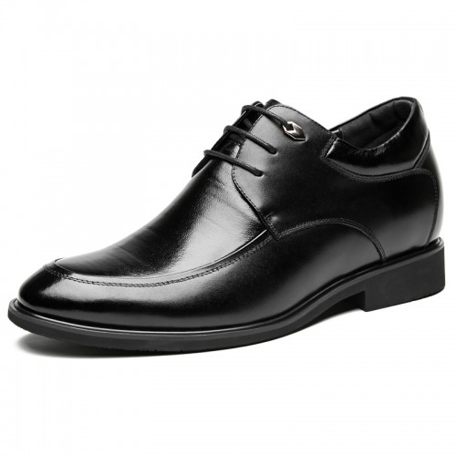 Best Taller Shoes for men