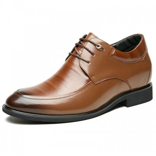 Best Taller Shoes for men Add Altitude 8cm