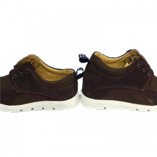 Leg Length Discrepancy Shoes for men LLD sneakers