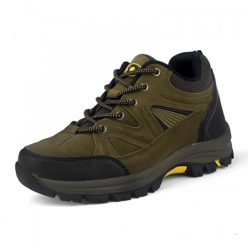 2014 Korean men elevator sports shoes for outdoor get taller 8 cm / 3.15 inches height increasing leisure sneakers