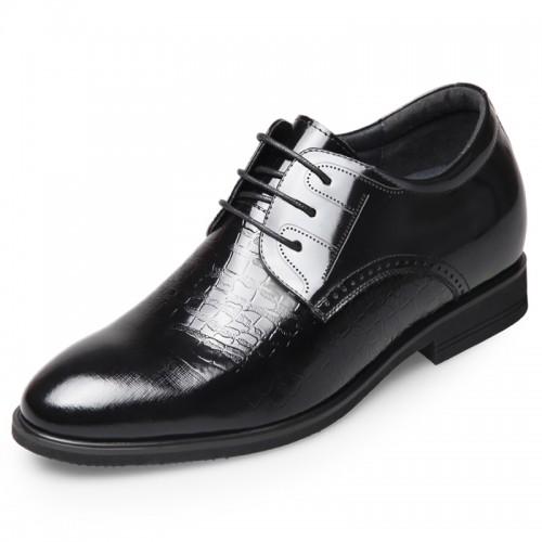 Best Elevator Wedding Shoes for men Get Taller