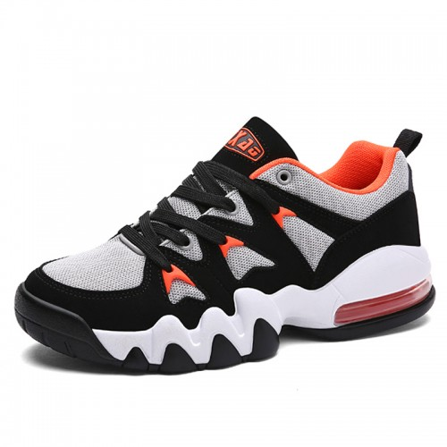 Breathable elevated cycling shoes increase height 6.5cm / 2.6inch