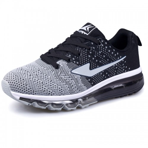 Elevator sneakers for youth get taller 6.5cm / 2.6inch height increasing sports shoes