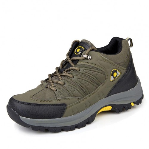 Outdoor elevator shoes for men get taller 7cm / 2.75inches height increasing leisure sports shoes