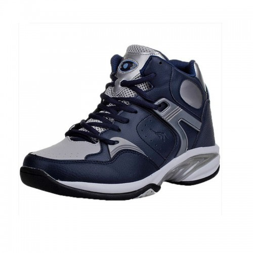 Men elevator sneakers shoes look taller 3.15inches / 8cm height increasing elevator sports shoes