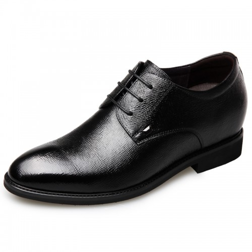 2018 elevator wedding shoes for men