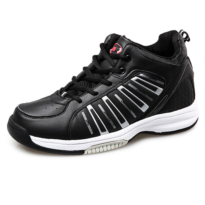 3.74 inch Sports Elevator Shoes