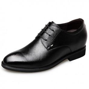 2018 elevator wedding shoes for men