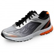 Ultralight Height Increasing Sneakers Gain Taller 2.6inch / 6.5cm Elevator Mesh Sports Shoes